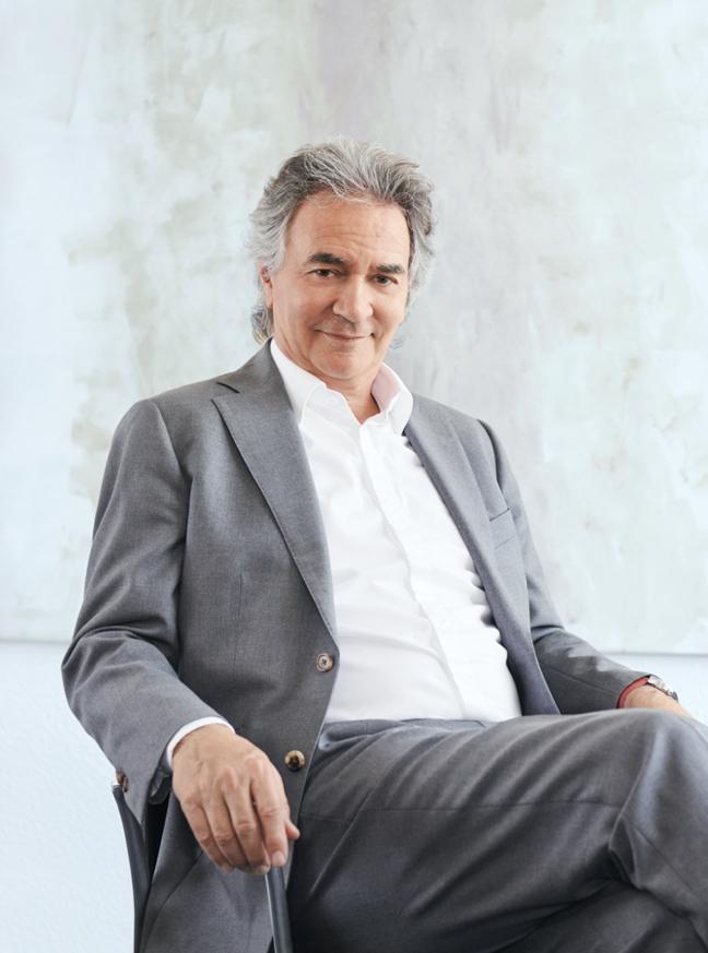 Maurizio Bugno